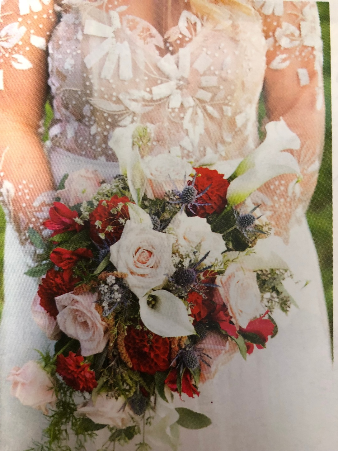 Feolas flowers 196 south kanawha st buckhannon wv 26201 wedding season is here we offer corsages boutonnieres centerpieces seating decorations and custom pieces stop in today to see our photo books and get junglespirit Images